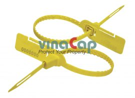 Plastic Strip Seal – L360  (VNC010)