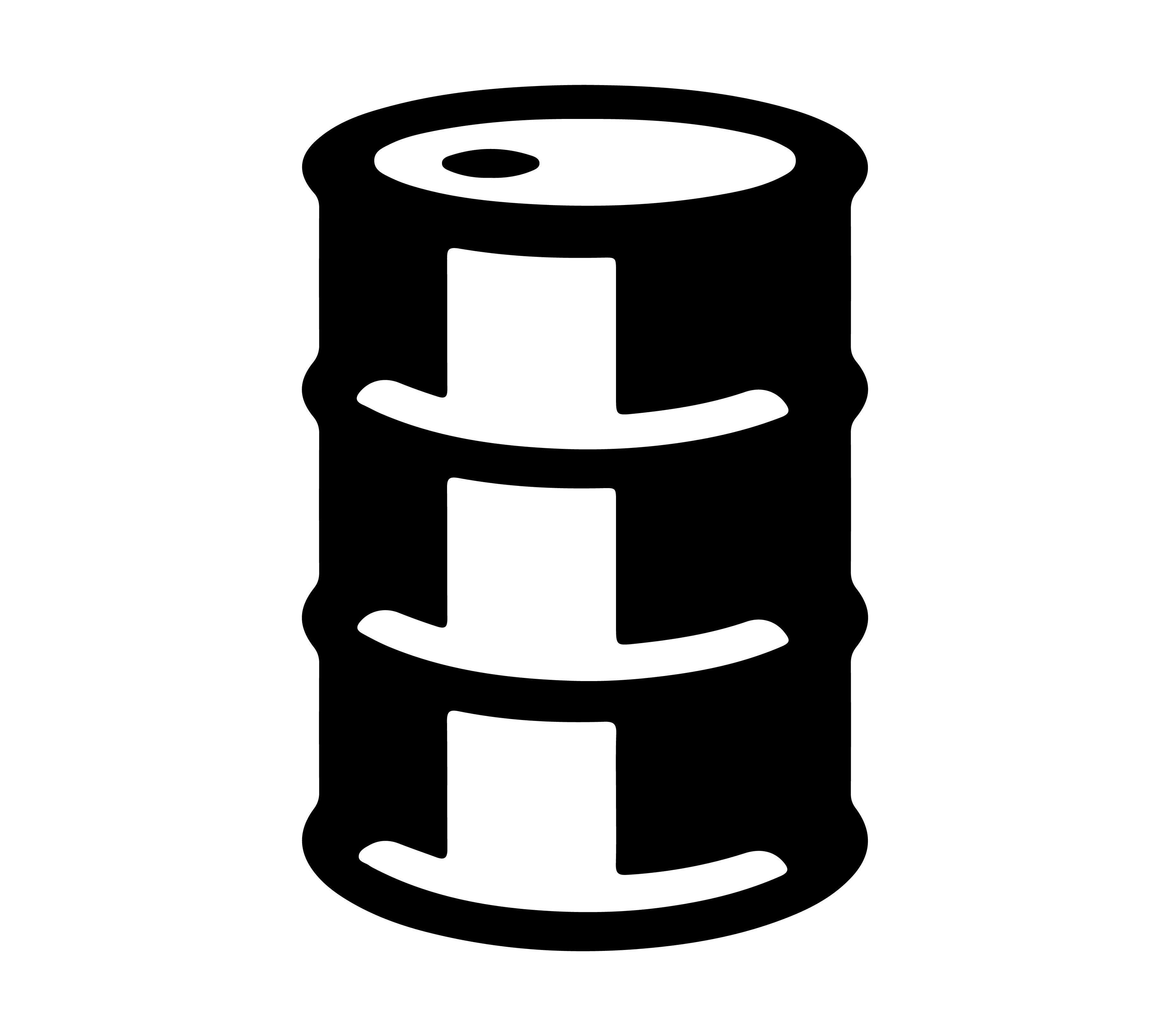 Can - Pail- Barrels